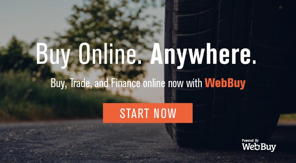 Bozeman Car Dealerships >> Buick Chrysler Dodge GMC Jeep Nissan RAM Dealership ...